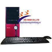 PC CMS MAMBO M309-19
