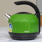 Ấm Đun Aqua AJK-F795(GR) - 1.7L
