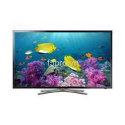 Tivi Led Samsung 40 inch-UA40H5562AKXXV