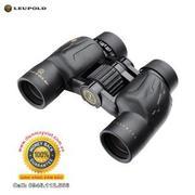 Ống nhòm Leupold 8x30 BX-1 Yosemite Binocular (Black)