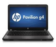 HP Pavilion G4-1003TU (LK441PA)