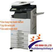 Máy photocopy Sharp MX-1810U