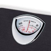 Cân sức khỏe Camry - BR9016B(10C)