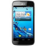 Điện thoại Acer Liquid Gallant Duo