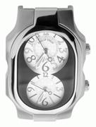 Philip Stein Signature Womens Watch 1-QBL-FWC