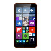 Microsoft Lumia 640 XL 8GB Cam