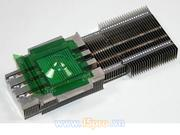 Kit CPU Dual-Core Xeon 5150 2.66GHz, Bus 1333MHz/, 4MB L2 Cache Dell Poweredge 2950