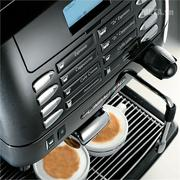 Máy pha cà phê LaCimbali M1 MilkPS