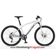 Xe đạp GT AVALANCHE SPORT 27.5 WHT 2015
