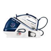 Bàn ủi hơi nước chuyên dụng Tefal GV7550 2400W (Trắng)