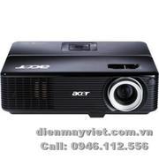 Máy chiếu Acer P1303W Professional Projector ■ Mfr # EY.K1901.008