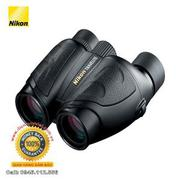 Ống nhòm Nikon 10x25 Travelite VI Binocular