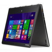 Laptop Lenovo Yoga70080QD002SVN
