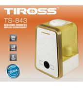 Máy Tạo ẩm Tiross TS-843 (4 Lít) TS-843