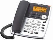 Điện thoại Uniden AS7402