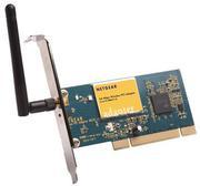 Wifi Card Netgear WG311