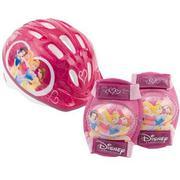 Mũ bảo hiểm Disney DP73384 (công chúa)