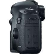 Máy ảnh Canon EOS 5D Mark III ( body )