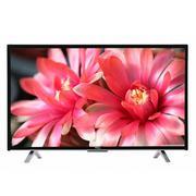 Smart Tivi LED TCL 32inch HD - Model L32P1-SF (Đen)
