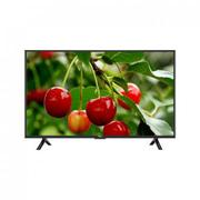 Tivi TCL 43 inch L43D2900, Full HD