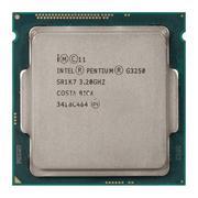 Bộ vi xử lý Intel Pentium G3250 3.20GHz / 3MB / Socket 1150