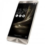 Điện thoại ASUS Zenfone 3 Deluxe ZS570KL