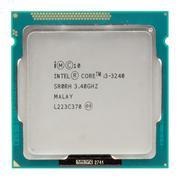 Bộ vi xử lý Intel Core i3-3240 3.4GHz / 3MB / Socket 1155