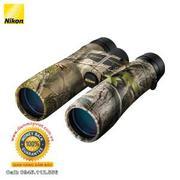 Ống nhòm Nikon 10x42 ProStaff 7 Binocular (Realtree APG)