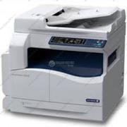 Máy photocopy fuji Xerox DocuCentre  2056 PL(NW)