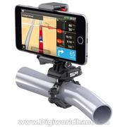 SP Phone Mount - Chân gắn SP Phone (#53069)