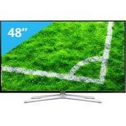 Tivi LED Samsung 48inch Full HD - Model 48H6400 (Đen)