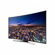 TV 3D LED SAMSUNG UA55HU8700 55 inch 4K Ultra HD Internet CMR 1000Hz