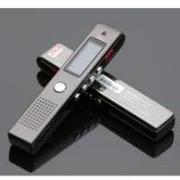 Máy ghi âm JVJ 500 8GB