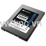 SSD Corsair Neutron 256GB SATA3 6Gb/s 2.5