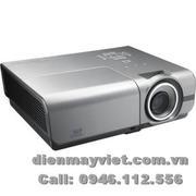 Máy chiếu Optoma Technology TX779P 3D DLP Projector ■ Mfr # TX779P-3D