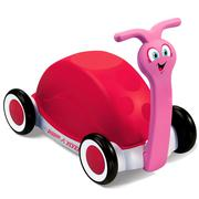 Xe đạp đựng đồ chơi trẻ em Radio Flyer RFR312P