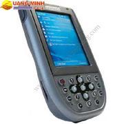 Máy quét mã vạch PDA Unitech PA 600