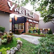 Buffet Trưa BBQ Bò Mỹ/ Úc - Hải Sản - Lẩu Gần 60 Món Tại Nhà Hàng Yaki III - Chẳng Dừng Nướng