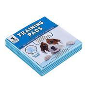 Thảm huấn luyện chó 60x60cm Uncle Bills - PA1526