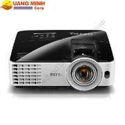 Máy chiếu BenQ MX 620ST