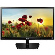 LCD LG 22MP47HQ 22in IPS