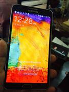 Điện Thoại Di Động Samsung Galaxy Note 3 N9000 - Hàng cũ