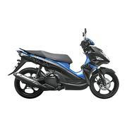 Xe tay ga Yamaha Nouvo FI SX 2015