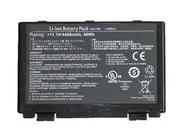 BATTERY (PIN) Asus A32-F52
