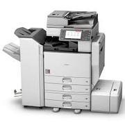 Máy photocopy RICOH Aficio MP 5054SP