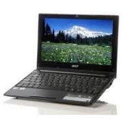 Acer Aspire AS4830 (2332G75Mnbb)