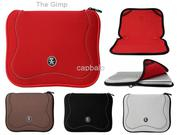 túi chống sốc laptop crumpler the gimp