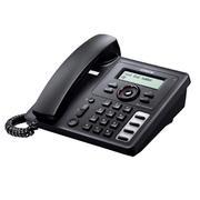 Điện thoại Ericsson-LG iPECS IP Phone LIP 8802 SIP