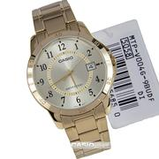 Đồng hồ Casio nam MTP-V004G-9BUDF