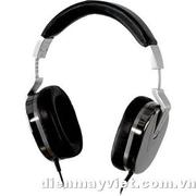 Tai nghe Ultrasone Edition 8 Closed-Back Stereo Headphones